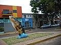 Mundo Novo. Mato Grosso do Sul, Brasil . 47 - panoramio.jpg