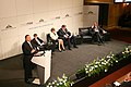 Munich Security Conference 2010 - dett podium 0020.jpg
