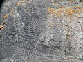 Munkedal Lökeberg foss 6-1 ID 10154500060001 IMG 0307.JPG