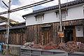 Murotsu Museum of Sea Port18n4272.jpg