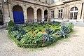 Musée Carnavalet à Paris le 30 septembre 2016 - 05.jpg