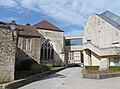 Musée d'art et d'histoire de Langres (2).jpg