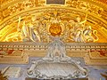 Musei Vaticani - panoramio (4).jpg
