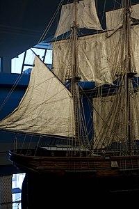 Museo Marítimo del Cantábrico (50).jpg
