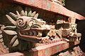 Museo Nacional de Antropología - Wiki takes Antropología 024.jpg