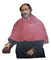 Museo Zumalakarregi Albumsigloxix Zumalakarregi MiguelAntonio Osuna.jpg