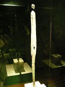 http://upload.wikimedia.org/wikipedia/commons/thumb/d/d8/Museo_guarnacci,_ombra_della_sera_01.JPG/220px-Museo_guarnacci,_ombra_della_sera_01.JPG