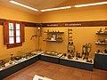 Museu Mina Vella, sala 1.JPG