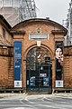 Museum Ingres in Montauban 02.jpg