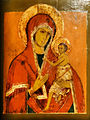 Museum of Icons in Supraśl - 18.jpg
