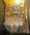 Museum of Military Medicine - accessories.jpg