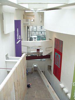 Museumofscotlandedin
