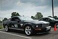 Mustang Shelby GT.jpg