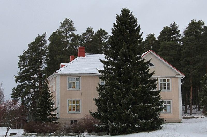 File:Mustanoja school.jpg