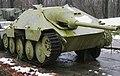 Muzeum Wojska Polskiego 06 38(t) Hetzer.jpg