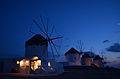 Mykonos Wind Mills.jpg