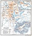 Mysore 1914.jpg