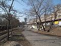 Nákladové nádraží Žižkov (07).jpg