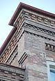 Nördl Haus Fassadendetail3.jpg