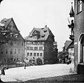 Nürnberg (7493633822).jpg