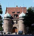 Nürnberg Zeughaus.jpg
