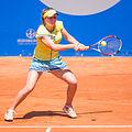 Nürnberger Versicherungscup 2014-Elina Svitolina by 2eight DSC3068.jpg