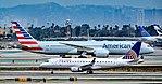 N161SY United Express Embraer ERJ-175LR (ERJ-170-200 LR) s-n 17000569 SKYWEST AIRLINES (23945802358).jpg