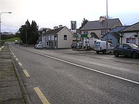 N16 at Glenfarne - geograph.org.uk - 1089996.jpg