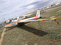 N2472W Lockheed QT-2PC Vietnam Glider.jpg