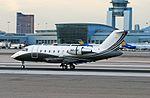 N2JW 2002 Bombardier CL-600-2B16 C-N 5549 (5426405371).jpg