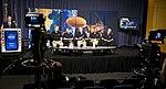 NASA's Aquarius-SAC-D Mission (201105170005HQ) DVIDS839633.jpg