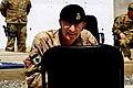 NATO Training Mission-Afghanistan 120815-F-JF472-093.jpg