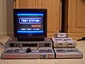 NES Test Station & SNES Counter Tester 20090102.jpg