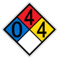 NFPA-704-NFPA-Diamonds-Sign-044.png