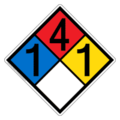 NFPA-704-NFPA-Diamonds-Sign-141.png