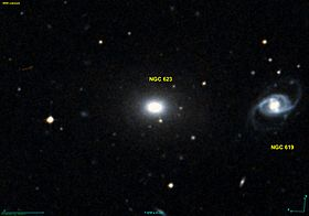 Image illustrative de l'article NGC 623