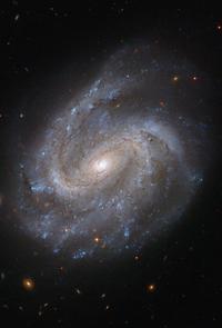 NGC 201 HST 10787 21 R814G606B435.png