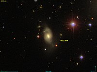 NGC 2914 SDSS.jpg