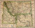 NIE 1905 Wyoming - Idaho, Montana and Wyoming.jpg