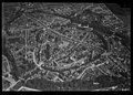 NIMH - 2011 - 0016 - Aerial photograph of Amersfoort, The Netherlands - 1920 - 1940.jpg