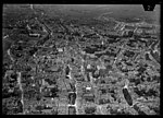 NIMH - 2011 - 0531 - Aerial photograph of Utrecht, The Netherlands - 1920 - 1940.jpg