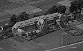 NIMH - 2011 - 1010 - Aerial photograph of Maastricht, The Netherlands - 1920 - 1940 (Immaculata School).jpg