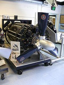 NJAHOF Wright Tornado R-2160 02.JPG