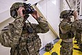 NJ Guard conducts joint FRIES training at JBMDL 150421-Z-AL508-046.jpg