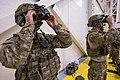 NJ Guard conducts joint FRIES training at JBMDL 150421-Z-AL508-046.jpg