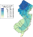NJ jan low temp.svg