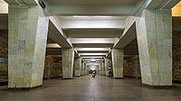 NN Metro Dvigatel Revolyutsii station 08-2016.jpg