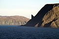 NO-nordkap-plateau-2.jpg