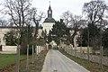 NOE Niederleis Schloss.jpg