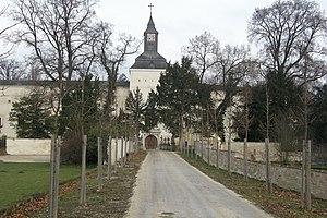 NOE_Niederleis_Schloss.jpg